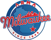 ARMA Milwaukee